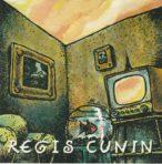 Régis Cunin (1992)